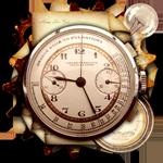 Хронология открытий и изобретений