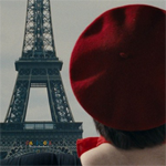 Paris Combo - Valse D'Amour