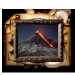 Самые известные вулканы Земли