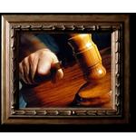 Законы о кладоискательстве в России