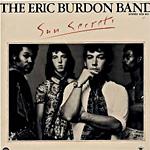 Sixteen Tons - Eric Burdon