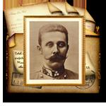 Эрцгерцог Франц Фердинанд. История убийства
