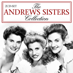 The Andrews Sisters - Bei Mir Bist Du Schon