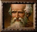 Архимед. Закон Архимеда