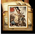 Календарь Французской Революции