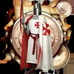Рыцарские Ордена