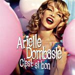Arielle Dombasle - Rhum And Coca Cola