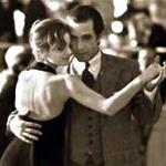 Танго из фильма Запах Женщины - Por Una Cabeza