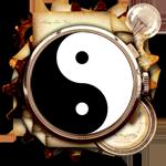 Значение символа Инь-Ян (Инь-Янь)