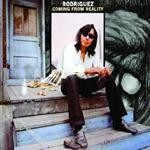 Sixto Rodriguez - Rich Folks Hoax