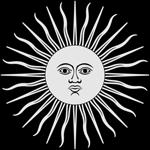 Культ солнца у цивилизации инков