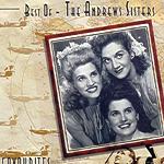 Andrews Sisters — Sing Sing Sing