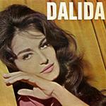 Dalida – Tico Tico