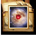 Строение и жизнь звезд
