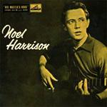 Noel Harrison - Windmills Of Your Mind