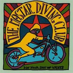 The Mostar Diving Club - Give A Little Love