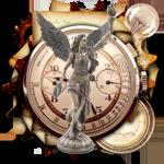 Герои и Боги Древней Греции. Часть 5.