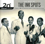 The Ink Spots - Java Jive