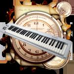Мечты сбываются. Покупка Миди Клавиатуры.