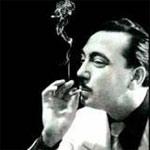 Minor Swing - Django Reinhardt
