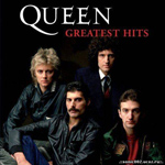 Queen – The Show Must Go On