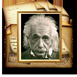 Развиваем Интеллект - 3. Задача Эйнштейна