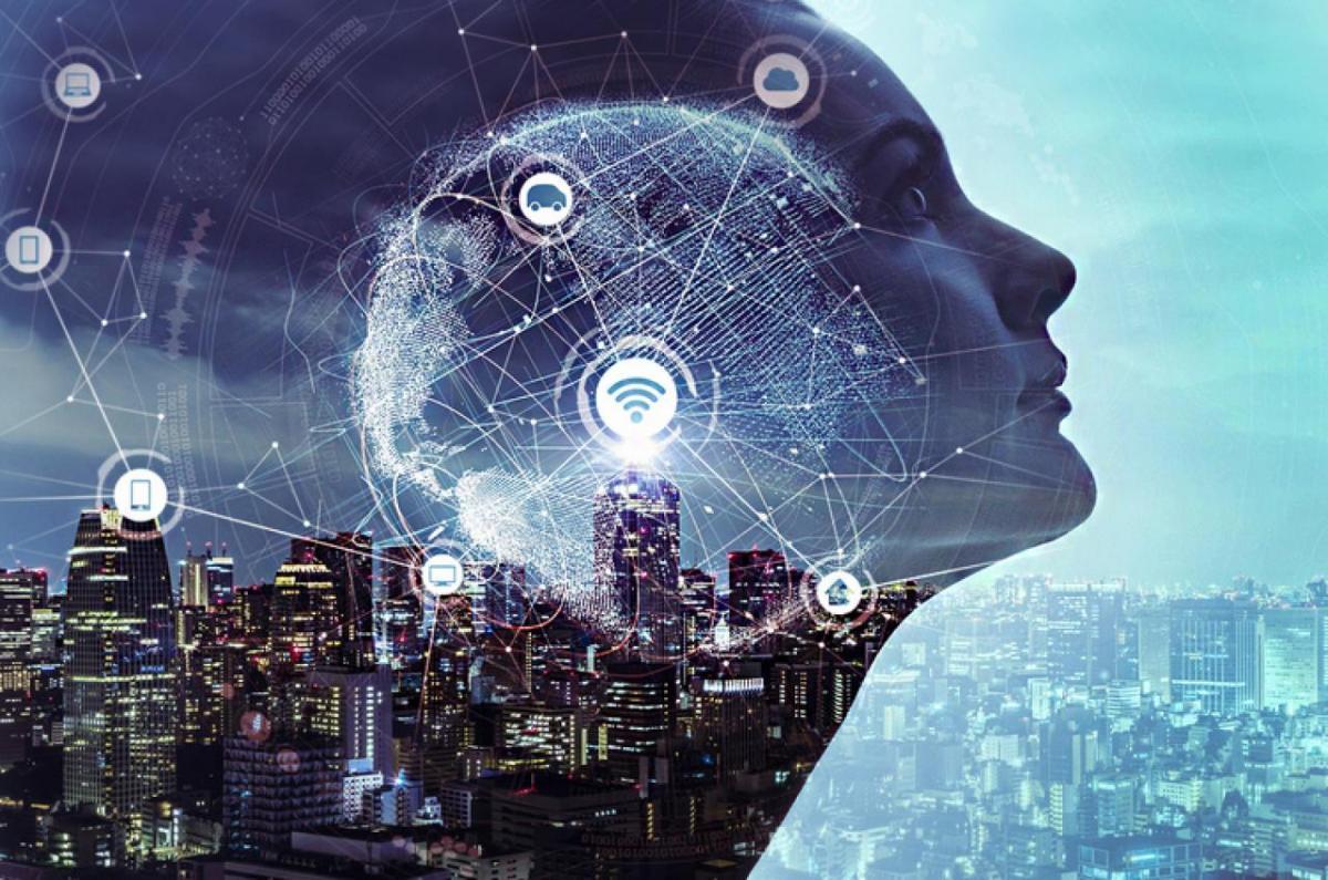 Качества Разума: Интеллект и Осознанность