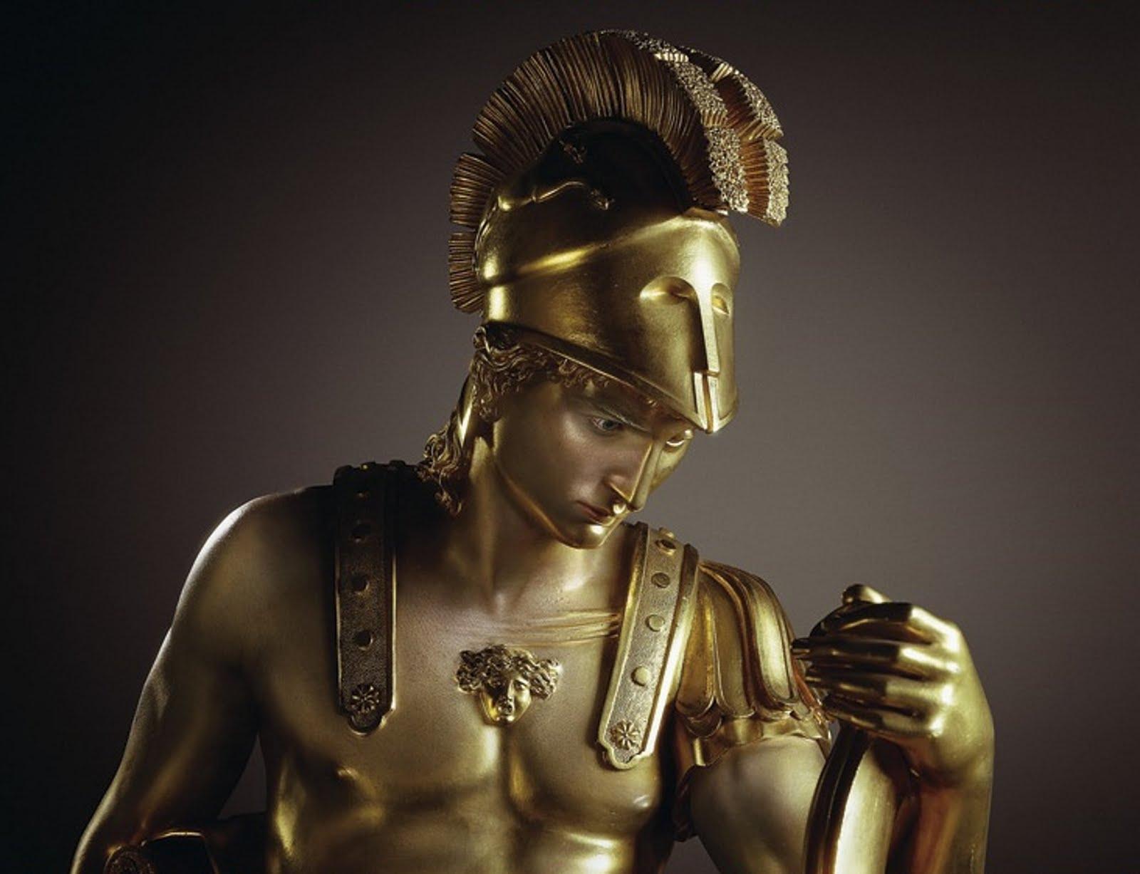 Древняя Македония. Правление Филиппа  II