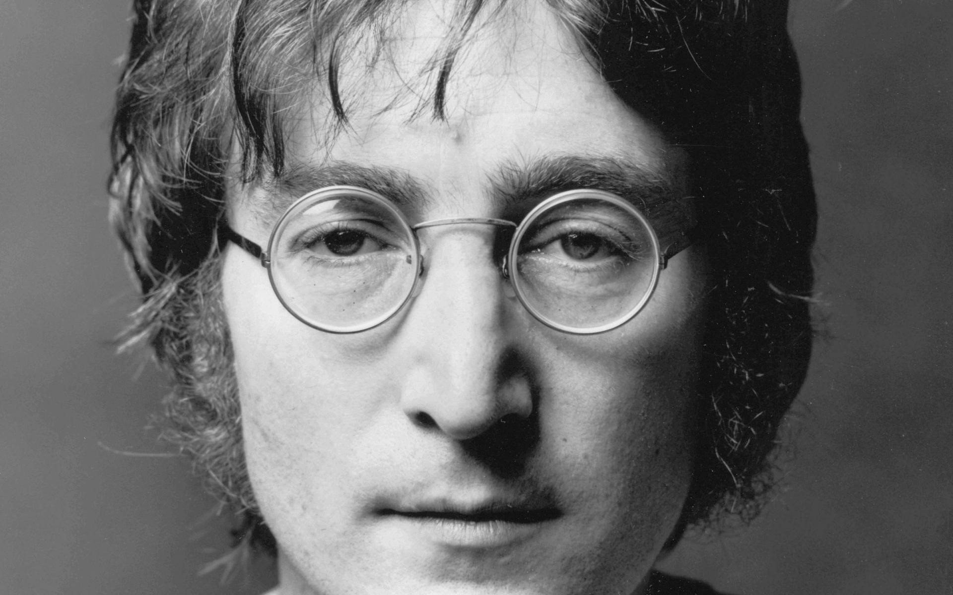 John Lennon – Imagine
