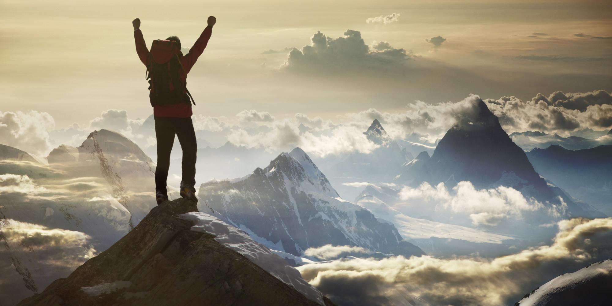 О мотивации, лени и осознанности