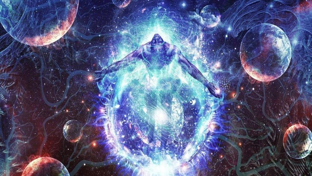 Теория и практика познания мира