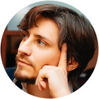 Блог Юрия Ретромана